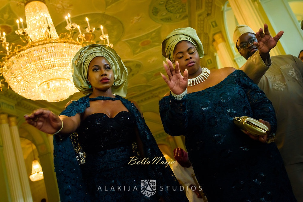 Dami and Ayo_Atlanta Wedding_Yoruba, Nigerian_Alakija Studios_BellaNaija 2016_CM1_6662