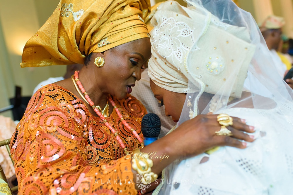 Dami and Ayo_Atlanta Wedding_Yoruba, Nigerian_Alakija Studios_BellaNaija 2016_CM1_6779