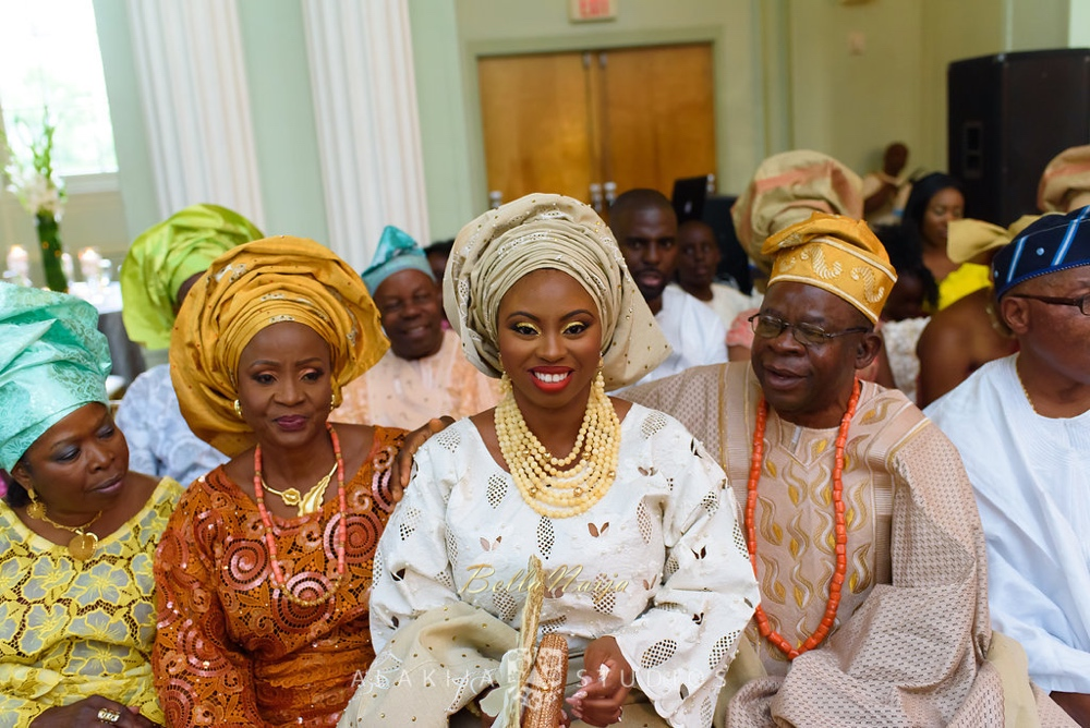 Dami and Ayo_Atlanta Wedding_Yoruba, Nigerian_Alakija Studios_BellaNaija 2016_CM1_6784