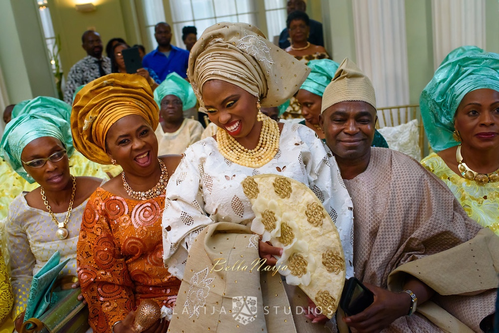 Dami and Ayo_Atlanta Wedding_Yoruba, Nigerian_Alakija Studios_BellaNaija 2016_CM1_6795
