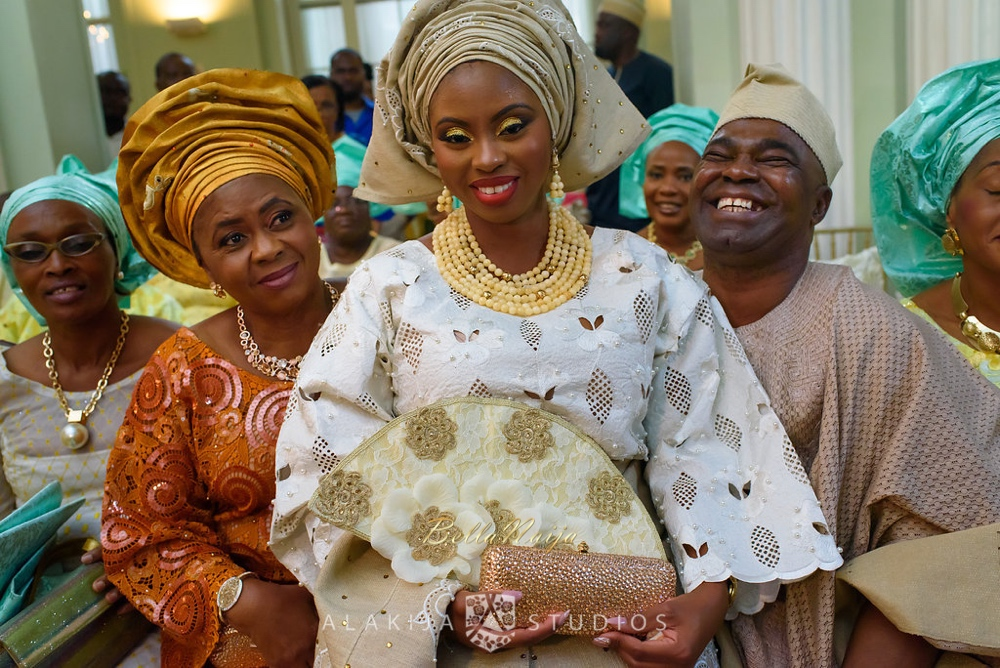 Dami and Ayo_Atlanta Wedding_Yoruba, Nigerian_Alakija Studios_BellaNaija 2016_CM1_6812