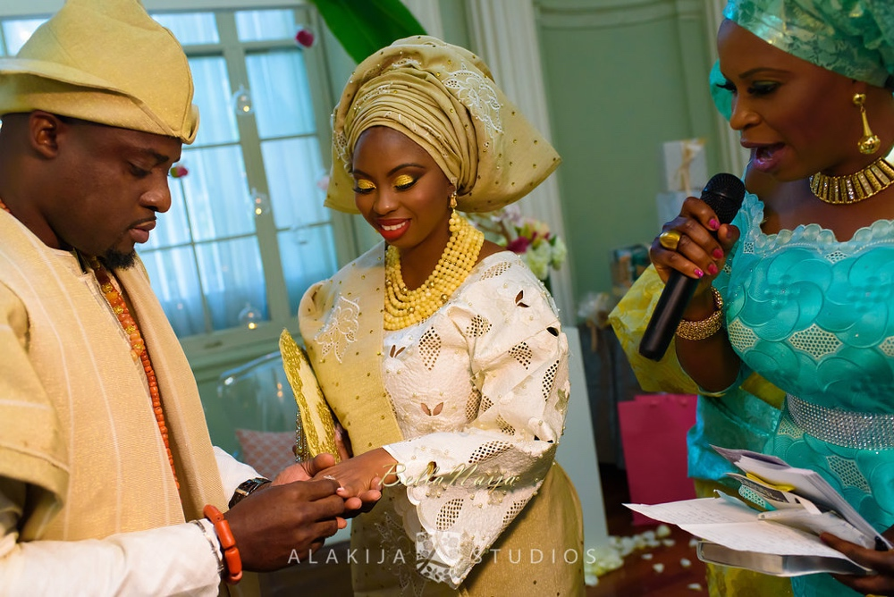 Dami and Ayo_Atlanta Wedding_Yoruba, Nigerian_Alakija Studios_BellaNaija 2016_CM1_6982