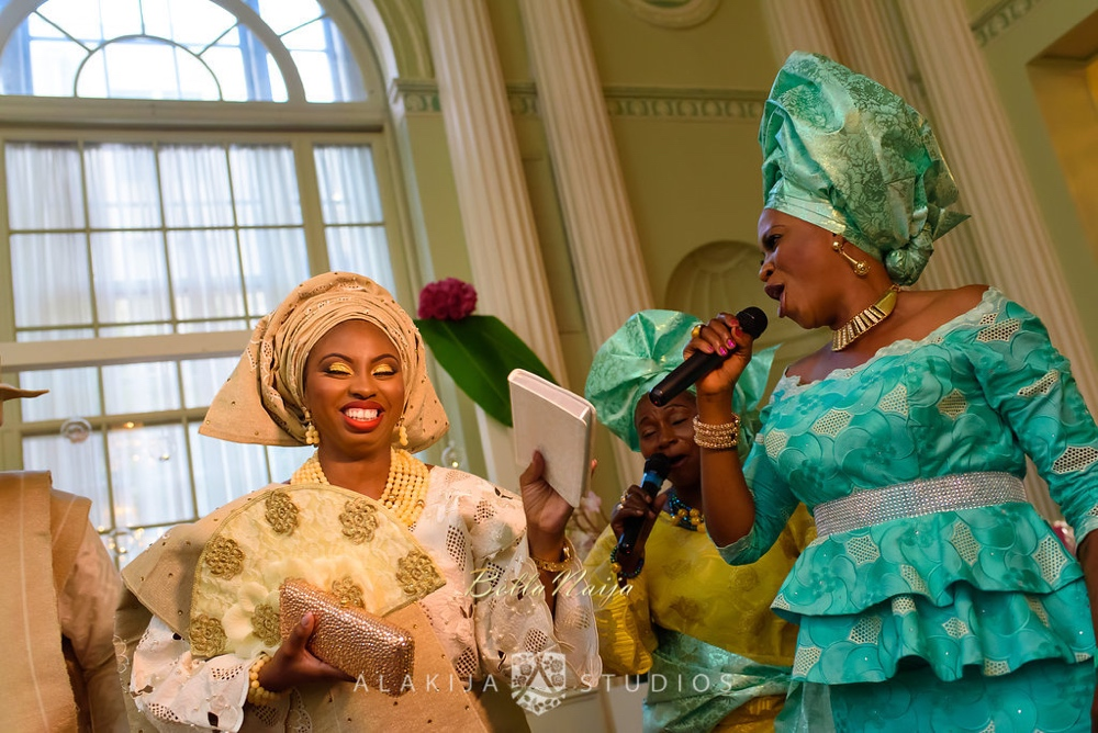 Dami and Ayo_Atlanta Wedding_Yoruba, Nigerian_Alakija Studios_BellaNaija 2016_CM1_6991
