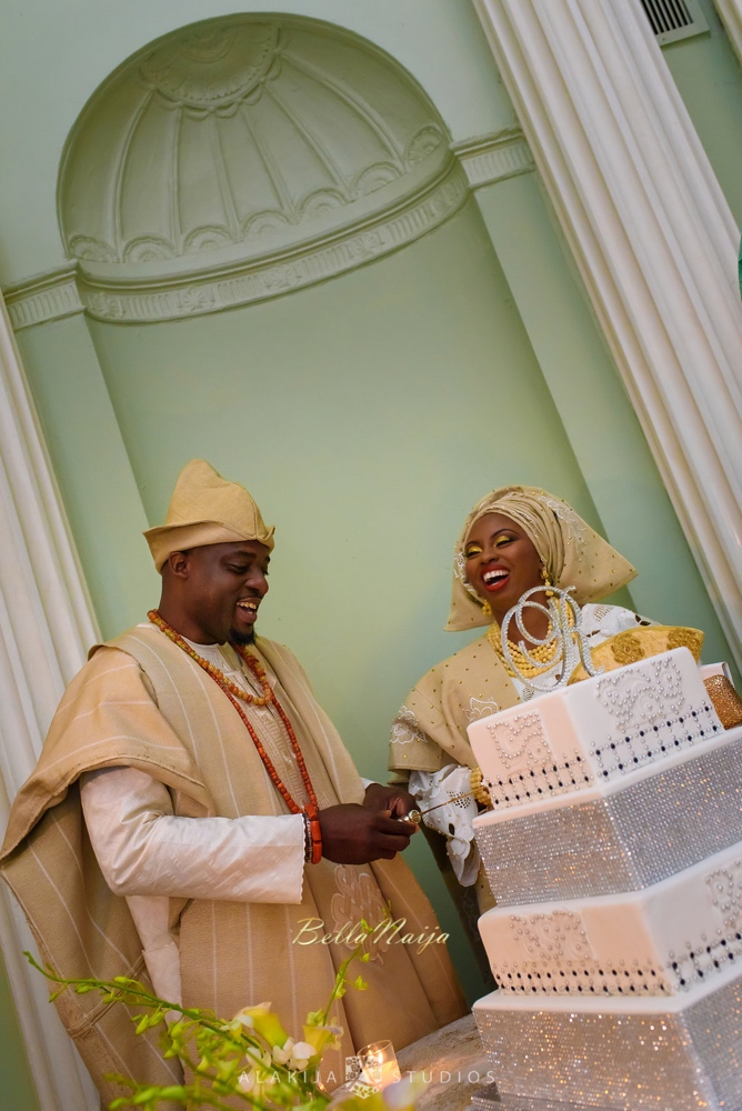 Dami and Ayo_Atlanta Wedding_Yoruba, Nigerian_Alakija Studios_BellaNaija 2016_CM1_7039