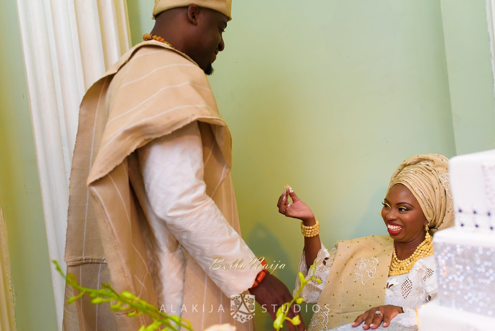 Dami and Ayo_Atlanta Wedding_Yoruba, Nigerian_Alakija Studios_BellaNaija 2016_CM1_7064