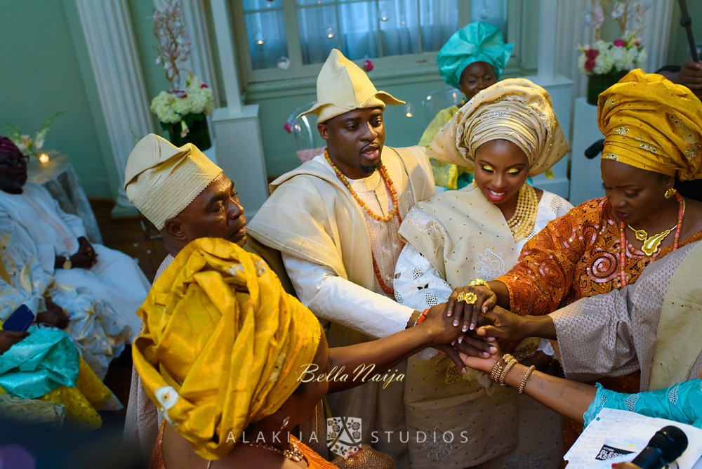 Dami and Ayo_Atlanta Wedding_Yoruba, Nigerian_Alakija Studios_BellaNaija 2016_CM1_7156