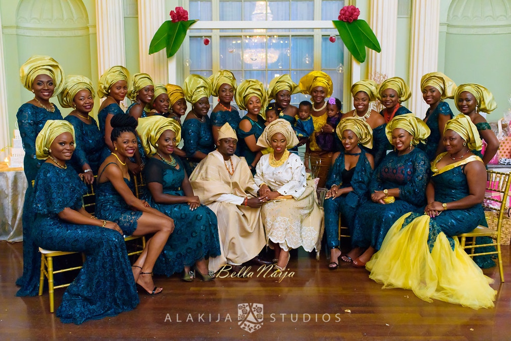 Dami and Ayo_Atlanta Wedding_Yoruba, Nigerian_Alakija Studios_BellaNaija 2016_CM1_7249