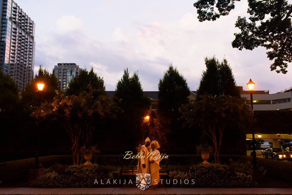 Dami and Ayo_Atlanta Wedding_Yoruba, Nigerian_Alakija Studios_BellaNaija 2016_CM1_7286