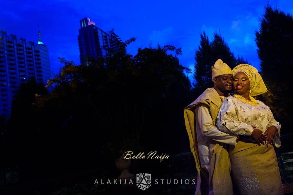 Dami and Ayo_Atlanta Wedding_Yoruba, Nigerian_Alakija Studios_BellaNaija 2016_CM1_7292
