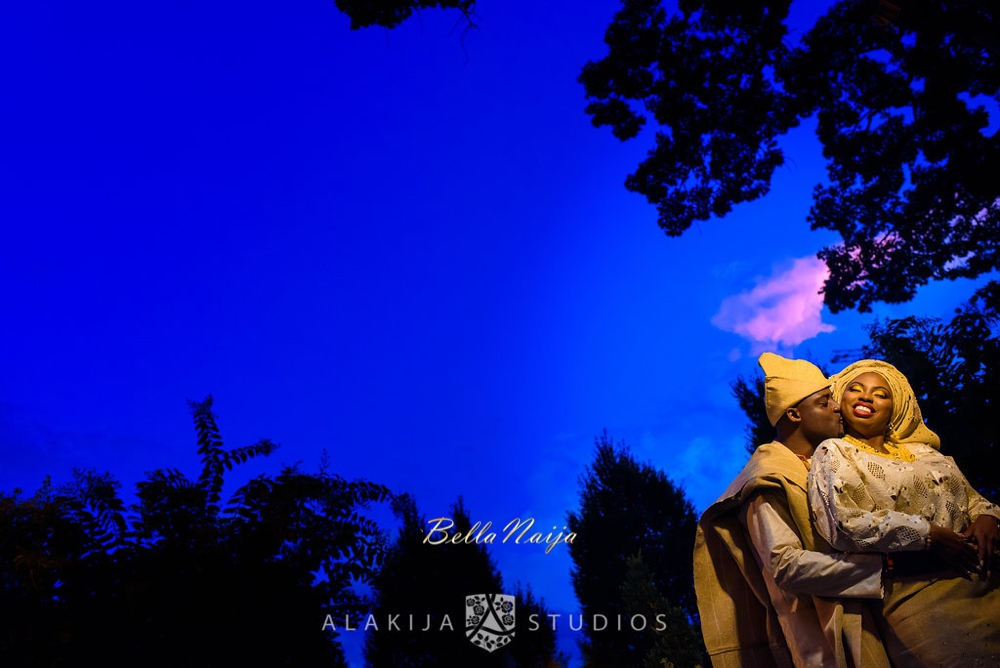 Dami and Ayo_Atlanta Wedding_Yoruba, Nigerian_Alakija Studios_BellaNaija 2016_CM1_7339