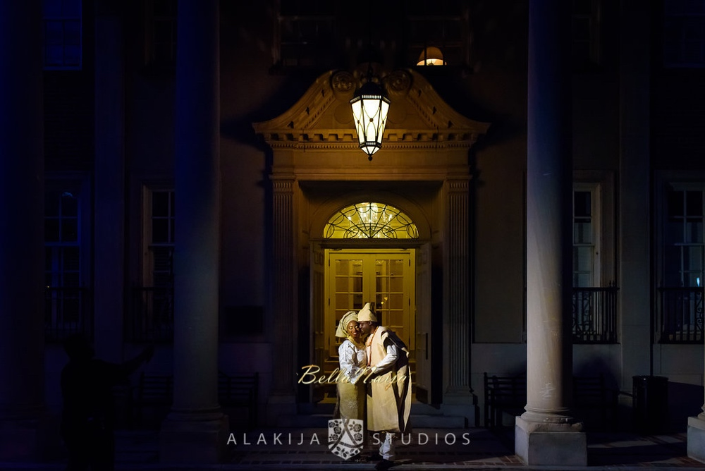 Dami and Ayo_Atlanta Wedding_Yoruba, Nigerian_Alakija Studios_BellaNaija 2016_CM1_7369