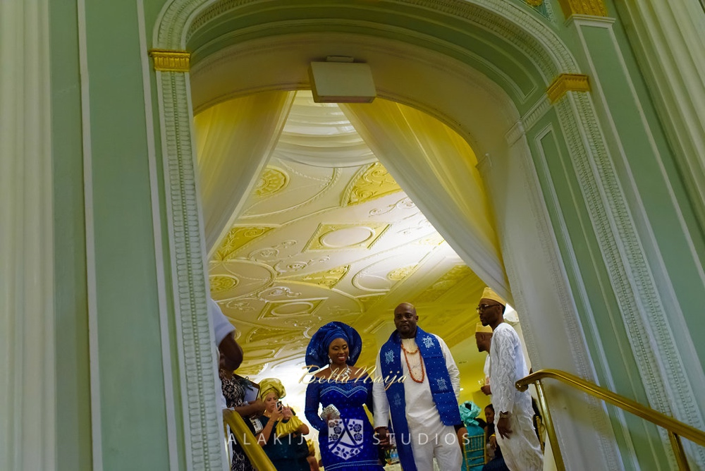 Dami and Ayo_Atlanta Wedding_Yoruba, Nigerian_Alakija Studios_BellaNaija 2016_CM1_7447