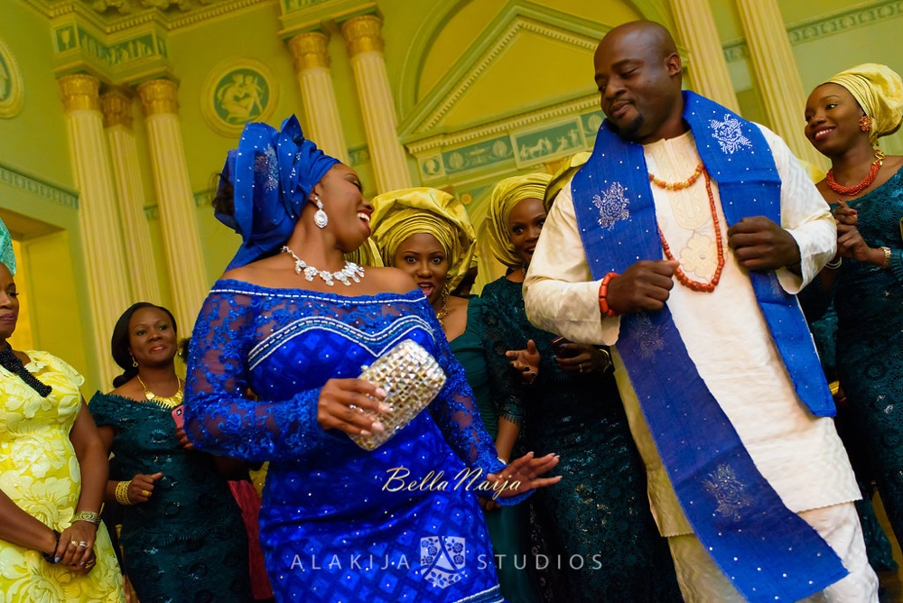 Dami and Ayo_Atlanta Wedding_Yoruba, Nigerian_Alakija Studios_BellaNaija 2016_CM1_7489