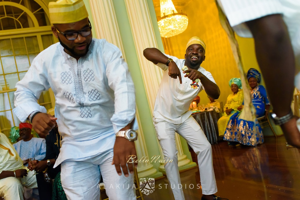 Dami and Ayo_Atlanta Wedding_Yoruba, Nigerian_Alakija Studios_BellaNaija 2016_CM1_7697