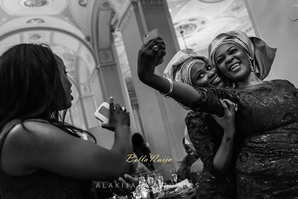 Dami and Ayo_Atlanta Wedding_Yoruba, Nigerian_Alakija Studios_BellaNaija 2016_CM1_7983