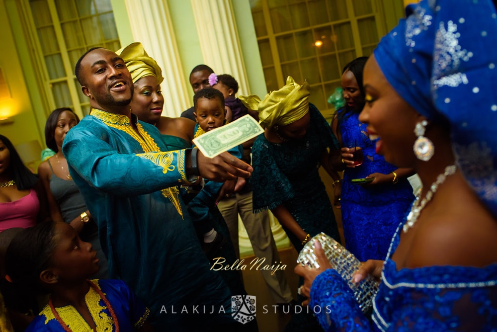 Dami and Ayo_Atlanta Wedding_Yoruba, Nigerian_Alakija Studios_BellaNaija 2016_CM1_8014
