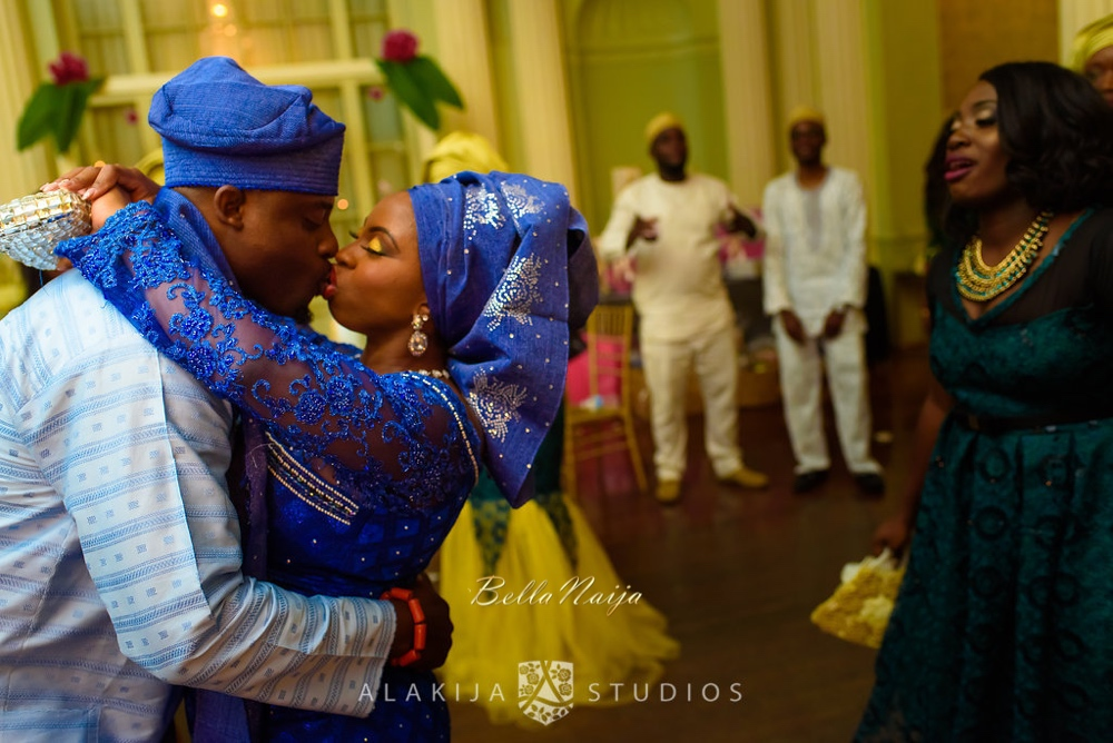 Dami and Ayo_Atlanta Wedding_Yoruba, Nigerian_Alakija Studios_BellaNaija 2016_CM1_8150