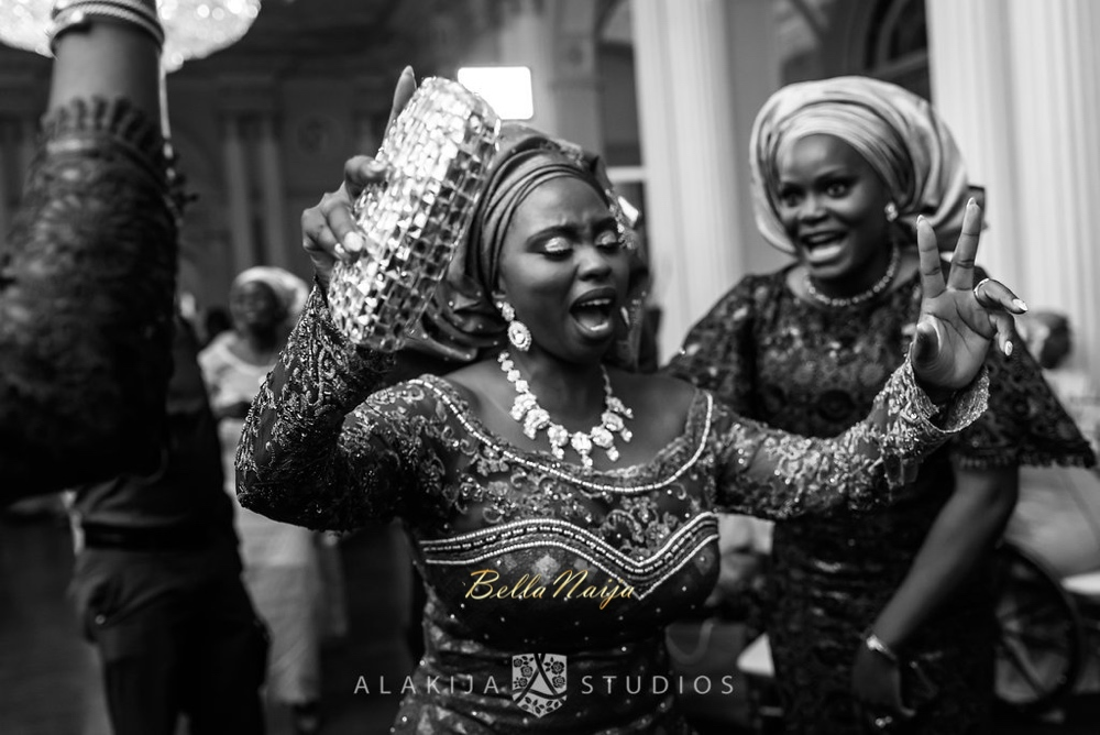 Dami and Ayo_Atlanta Wedding_Yoruba, Nigerian_Alakija Studios_BellaNaija 2016_CM1_8176