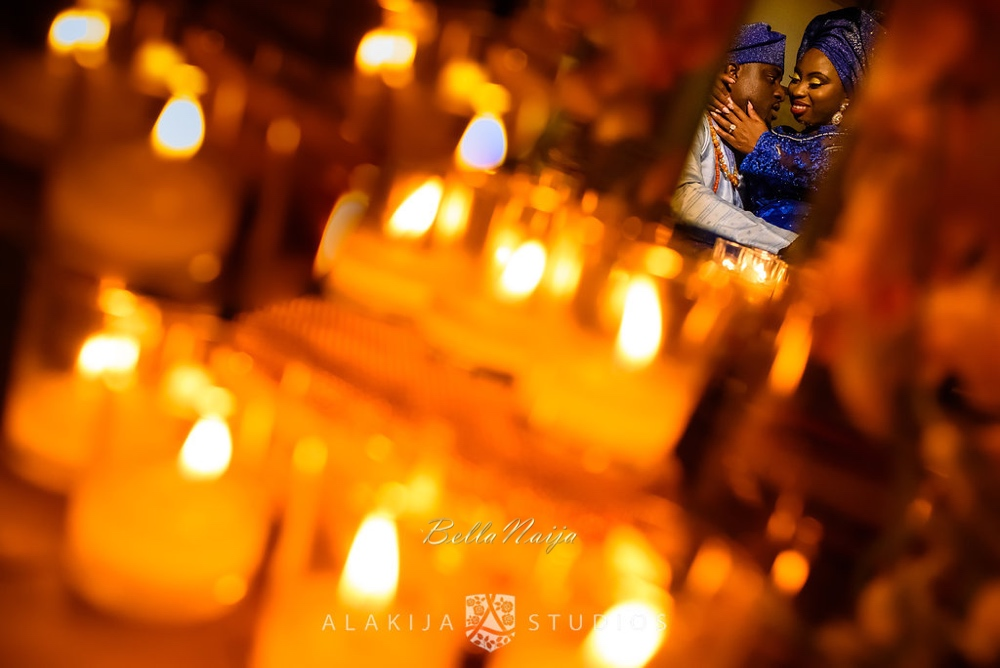 Dami and Ayo_Atlanta Wedding_Yoruba, Nigerian_Alakija Studios_BellaNaija 2016_CM1_8422