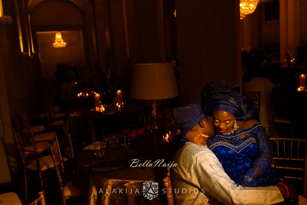 Dami and Ayo_Atlanta Wedding_Yoruba, Nigerian_Alakija Studios_BellaNaija 2016_CM1_8434