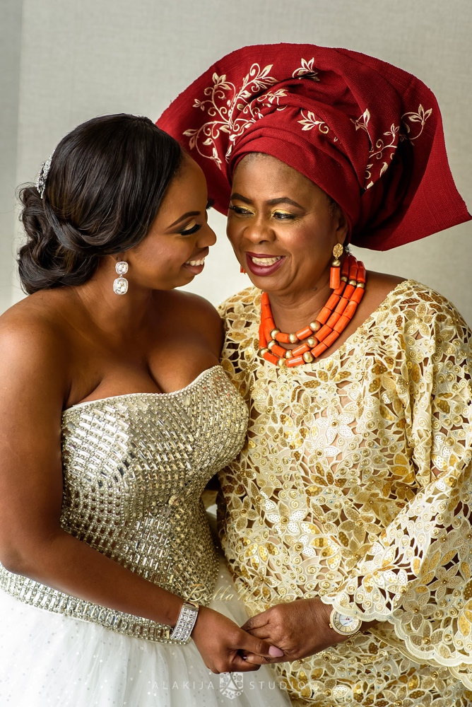 Dami and Ayo_Atlanta Wedding_Yoruba, Nigerian_Alakija Studios_BellaNaija 2016_CM1_8780