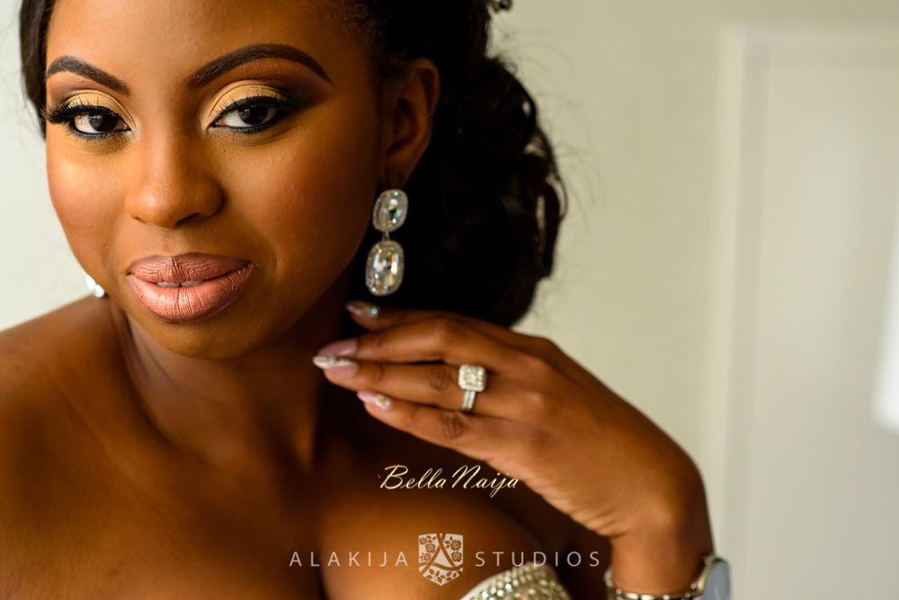 Dami and Ayo_Atlanta Wedding_Yoruba, Nigerian_Alakija Studios_BellaNaija 2016_CM1_8852
