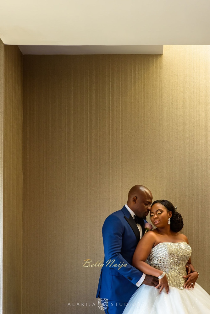 Dami and Ayo_Atlanta Wedding_Yoruba, Nigerian_Alakija Studios_BellaNaija 2016_CM1_9024