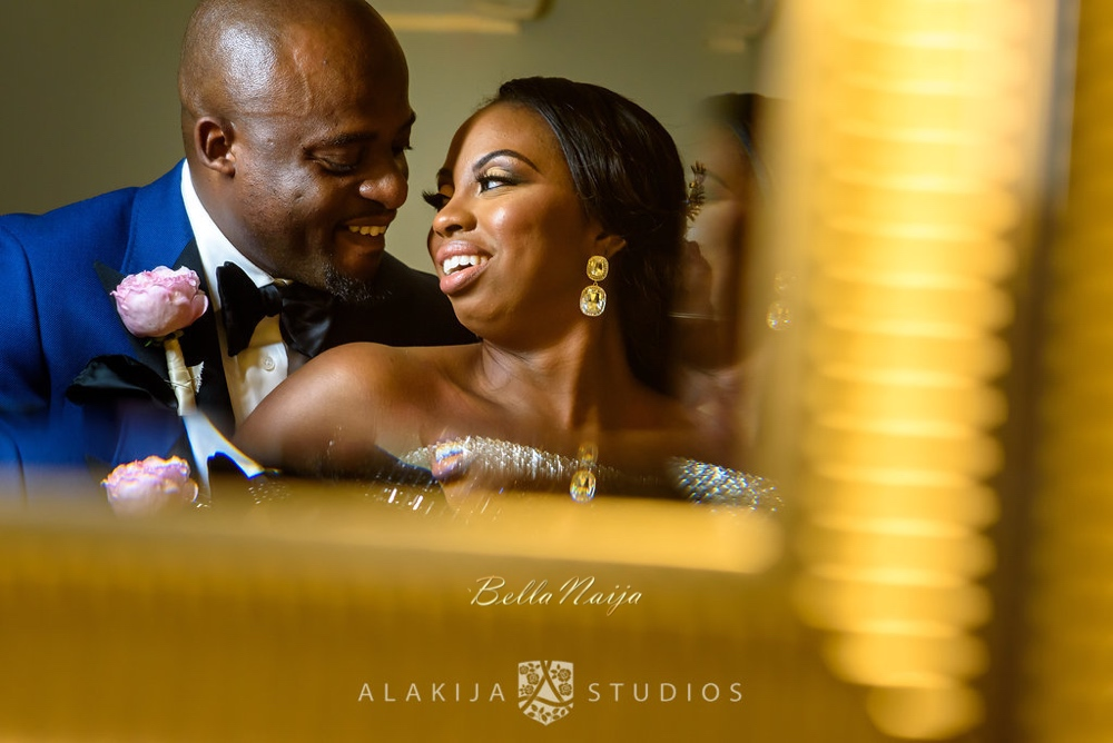 Dami and Ayo_Atlanta Wedding_Yoruba, Nigerian_Alakija Studios_BellaNaija 2016_CM1_9075