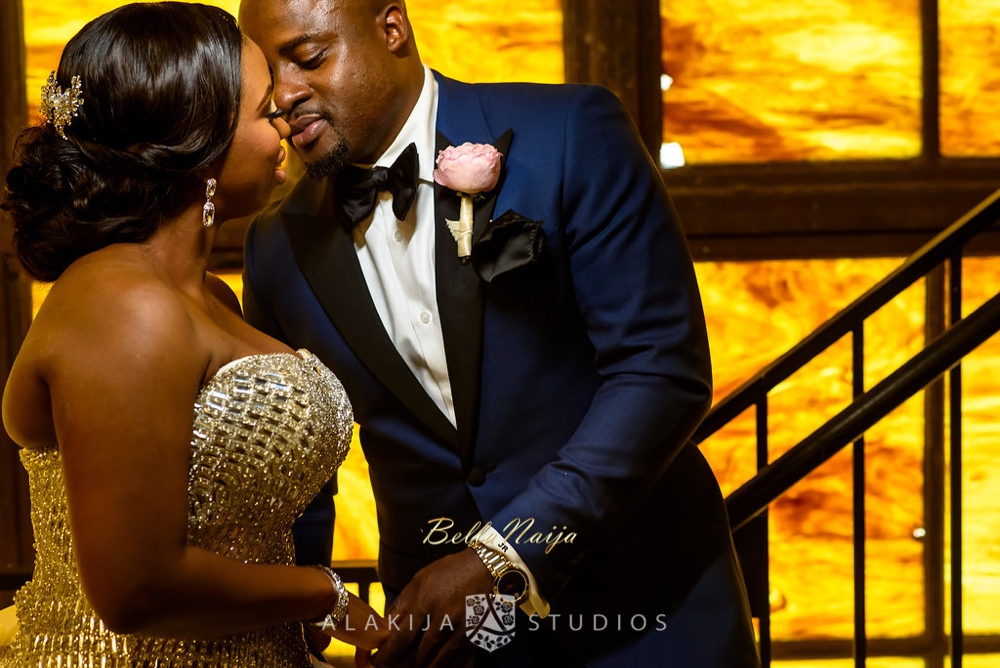 Dami and Ayo_Atlanta Wedding_Yoruba, Nigerian_Alakija Studios_BellaNaija 2016_CM1_9130