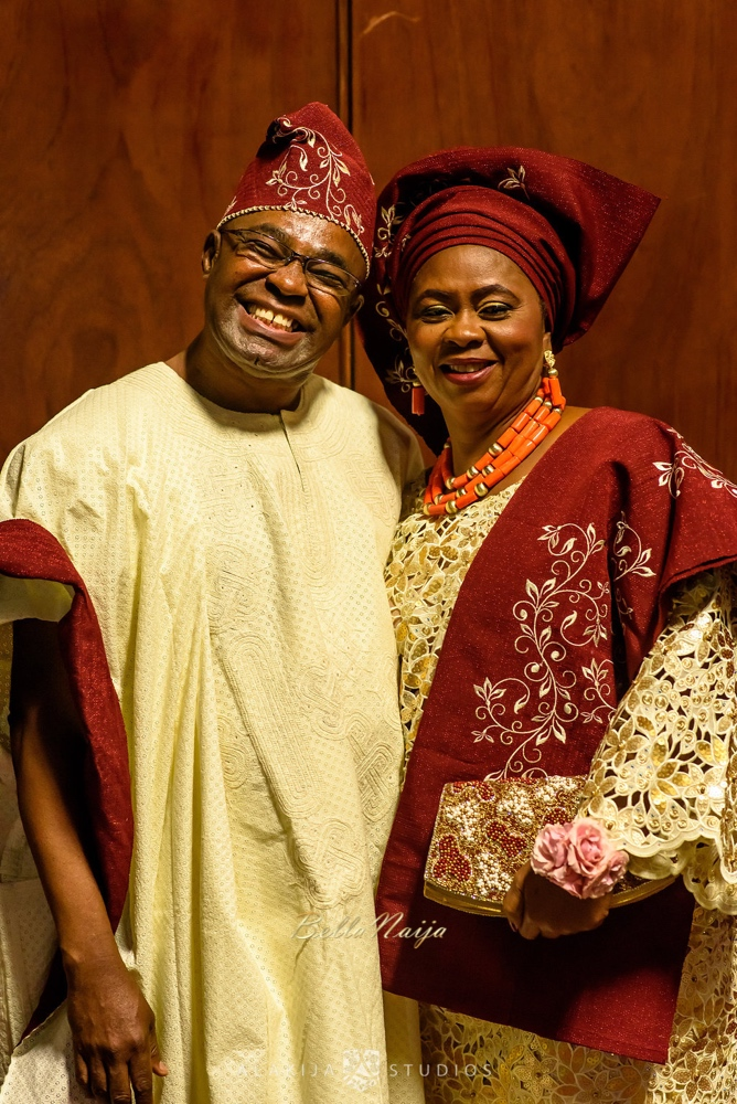 Dami and Ayo_Atlanta Wedding_Yoruba, Nigerian_Alakija Studios_BellaNaija 2016_CM1_9178