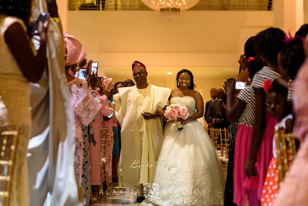 Dami and Ayo_Atlanta Wedding_Yoruba, Nigerian_Alakija Studios_BellaNaija 2016_CM1_9445