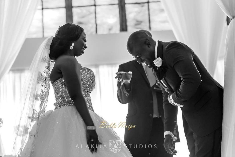 Dami and Ayo_Atlanta Wedding_Yoruba, Nigerian_Alakija Studios_BellaNaija 2016_CM1_9610