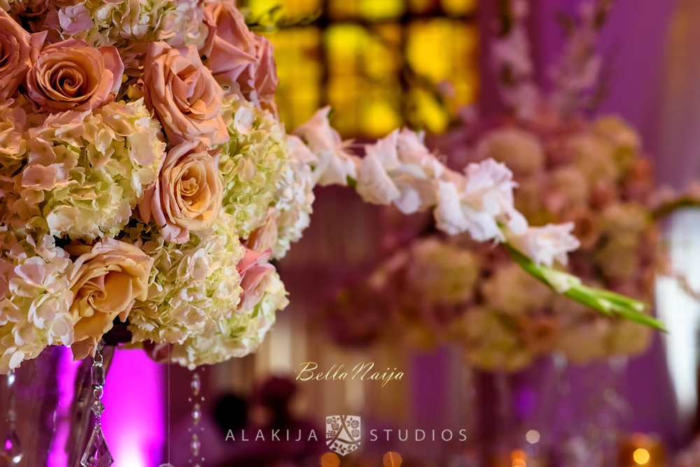 Dami and Ayo_Atlanta Wedding_Yoruba, Nigerian_Alakija Studios_BellaNaija 2016_CM1_9712