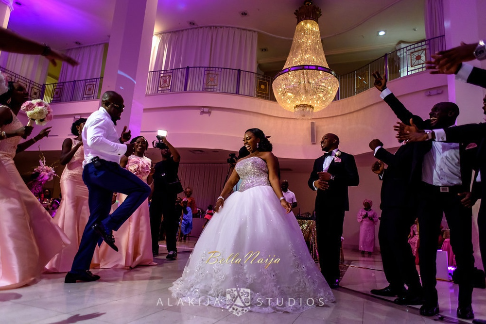 Dami and Ayo_Atlanta Wedding_Yoruba, Nigerian_Alakija Studios_BellaNaija 2016_CM1_9935