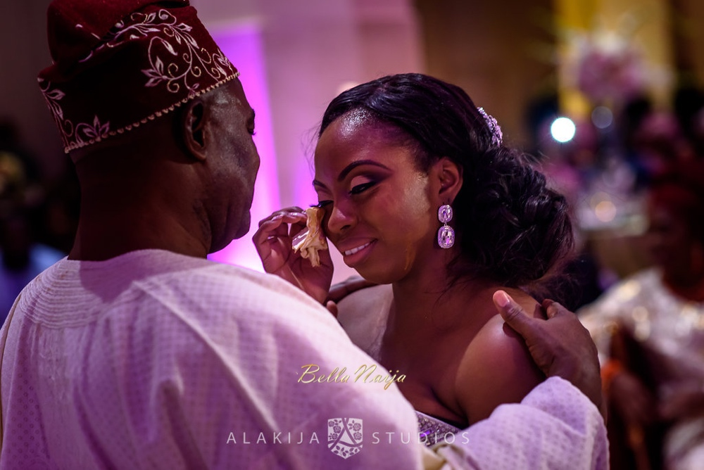 Dami and Ayo_Atlanta Wedding_Yoruba, Nigerian_Alakija Studios_BellaNaija 2016_CM1_9971