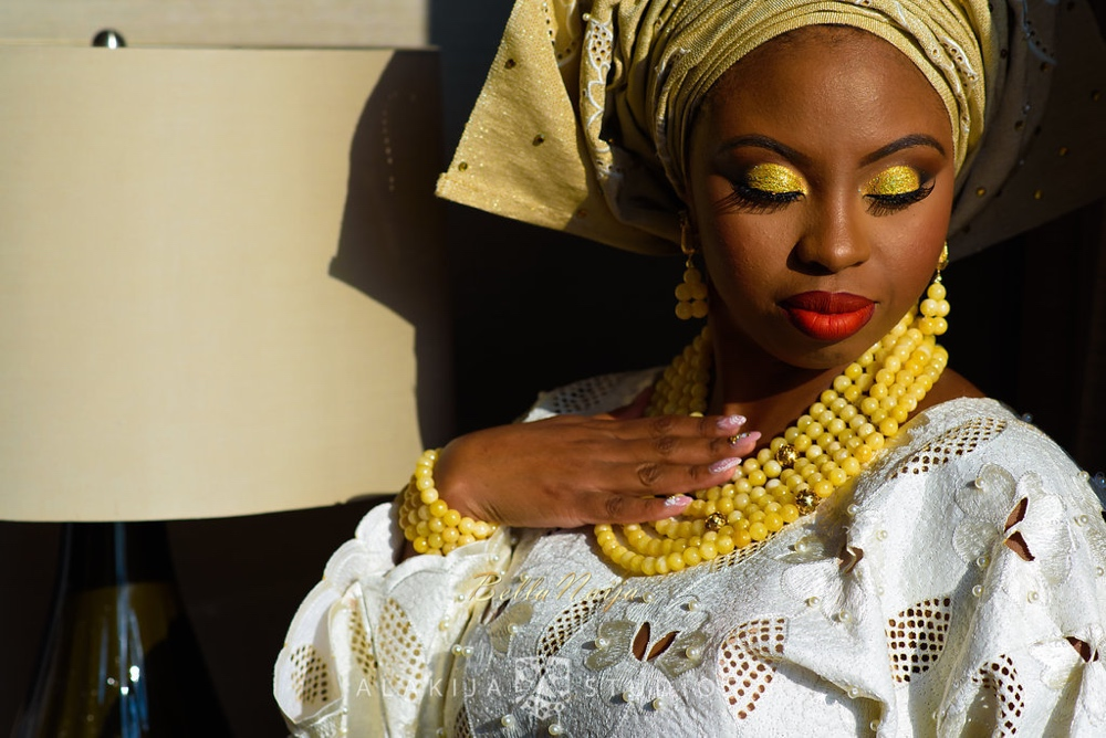 Dami and Ayo_Atlanta Wedding_Yoruba, Nigerian_Alakija Studios_BellaNaija 2016_CM2_0529
