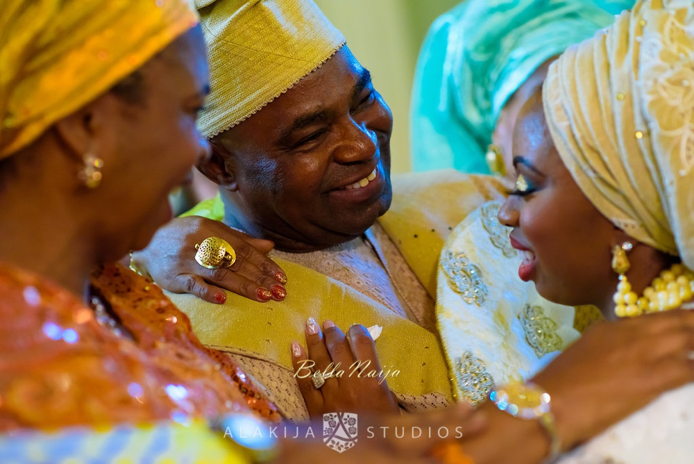 Dami and Ayo_Atlanta Wedding_Yoruba, Nigerian_Alakija Studios_BellaNaija 2016_CM2_0715