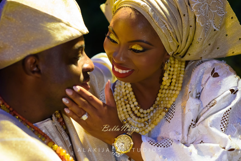 Dami and Ayo_Atlanta Wedding_Yoruba, Nigerian_Alakija Studios_BellaNaija 2016_CM2_0787