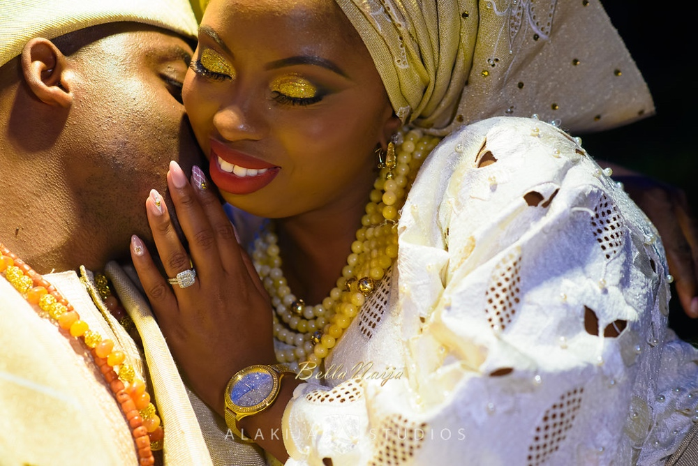 Dami and Ayo_Atlanta Wedding_Yoruba, Nigerian_Alakija Studios_BellaNaija 2016_CM2_0806