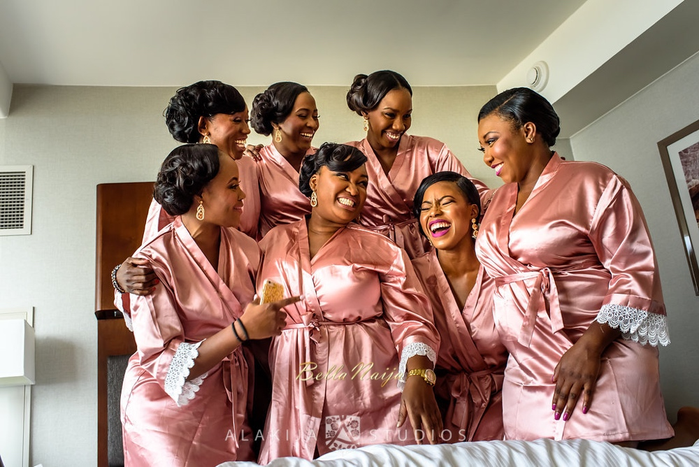 Dami and Ayo_Atlanta Wedding_Yoruba, Nigerian_Alakija Studios_BellaNaija 2016_CM2_1563