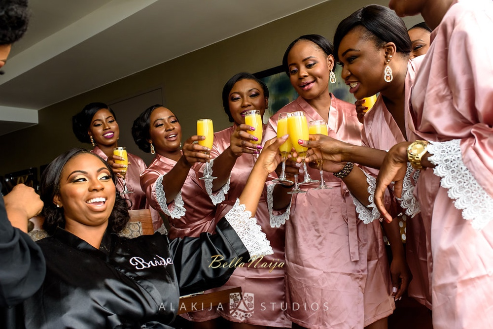Dami and Ayo_Atlanta Wedding_Yoruba, Nigerian_Alakija Studios_BellaNaija 2016_CM2_1716