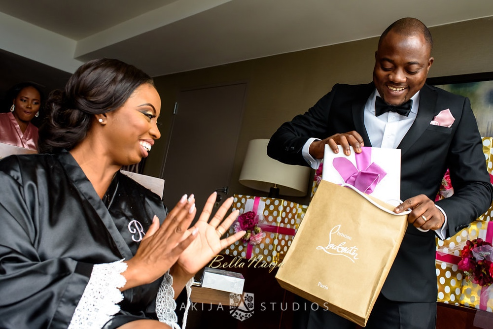 Dami and Ayo_Atlanta Wedding_Yoruba, Nigerian_Alakija Studios_BellaNaija 2016_CM2_1758