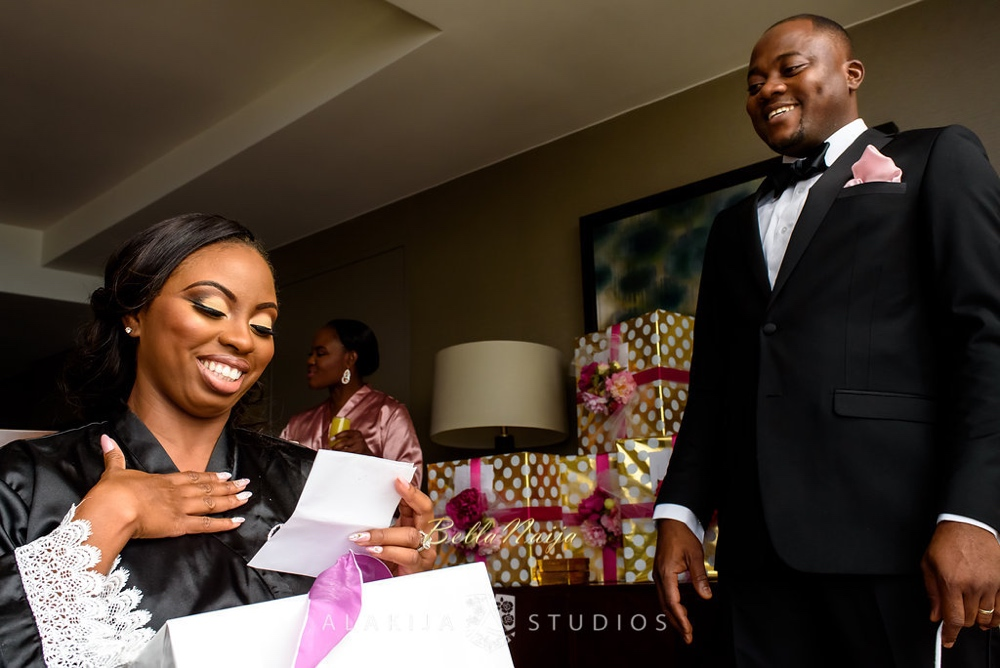 Dami and Ayo_Atlanta Wedding_Yoruba, Nigerian_Alakija Studios_BellaNaija 2016_CM2_1786