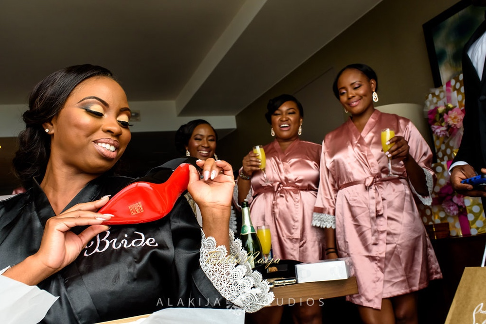 Dami and Ayo_Atlanta Wedding_Yoruba, Nigerian_Alakija Studios_BellaNaija 2016_CM2_1821