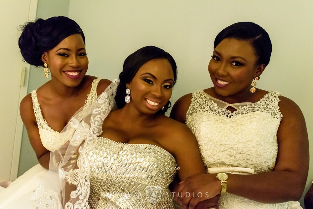 Dami and Ayo_Atlanta Wedding_Yoruba, Nigerian_Alakija Studios_BellaNaija 2016_CM2_20212