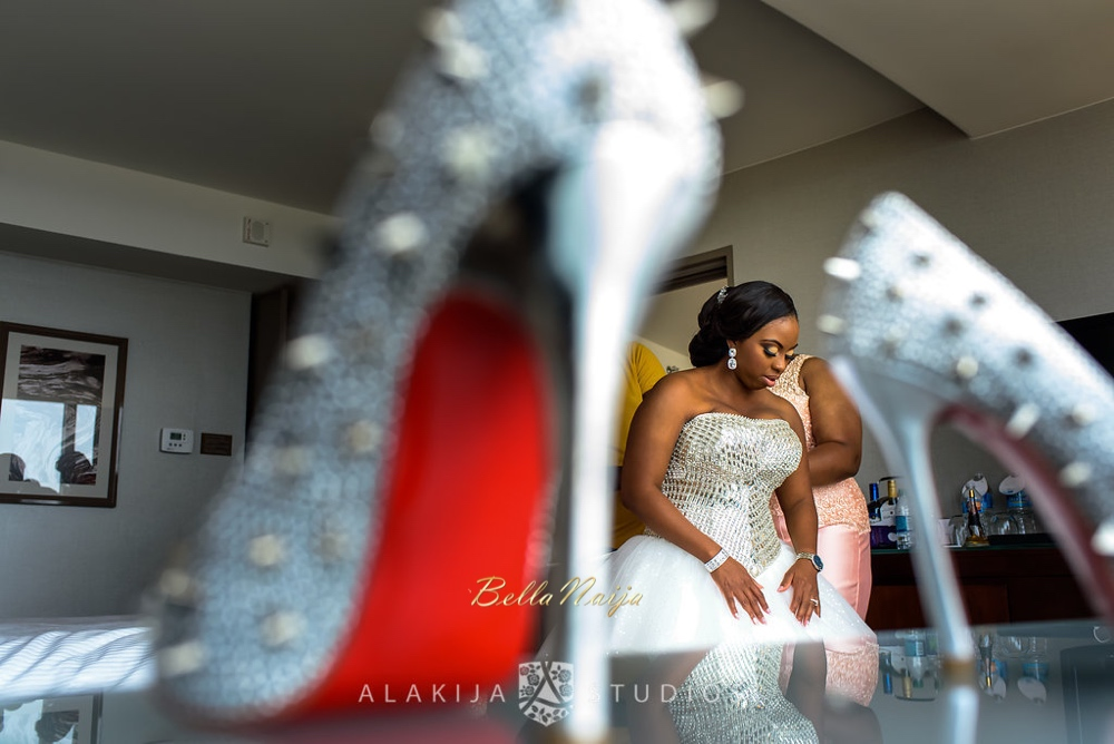 Dami and Ayo_Atlanta Wedding_Yoruba, Nigerian_Alakija Studios_BellaNaija 2016_CM2_2032
