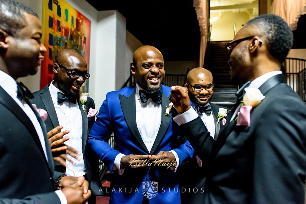 Dami and Ayo_Atlanta Wedding_Yoruba, Nigerian_Alakija Studios_BellaNaija 2016_CM2_2215