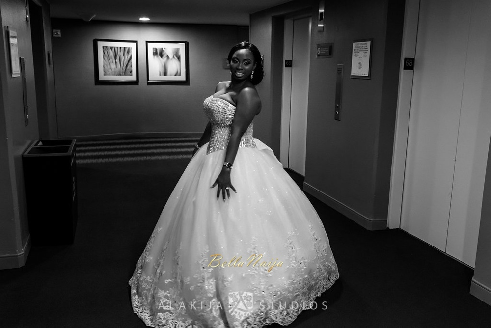 Dami and Ayo_Atlanta Wedding_Yoruba, Nigerian_Alakija Studios_BellaNaija 2016_CM2_22612