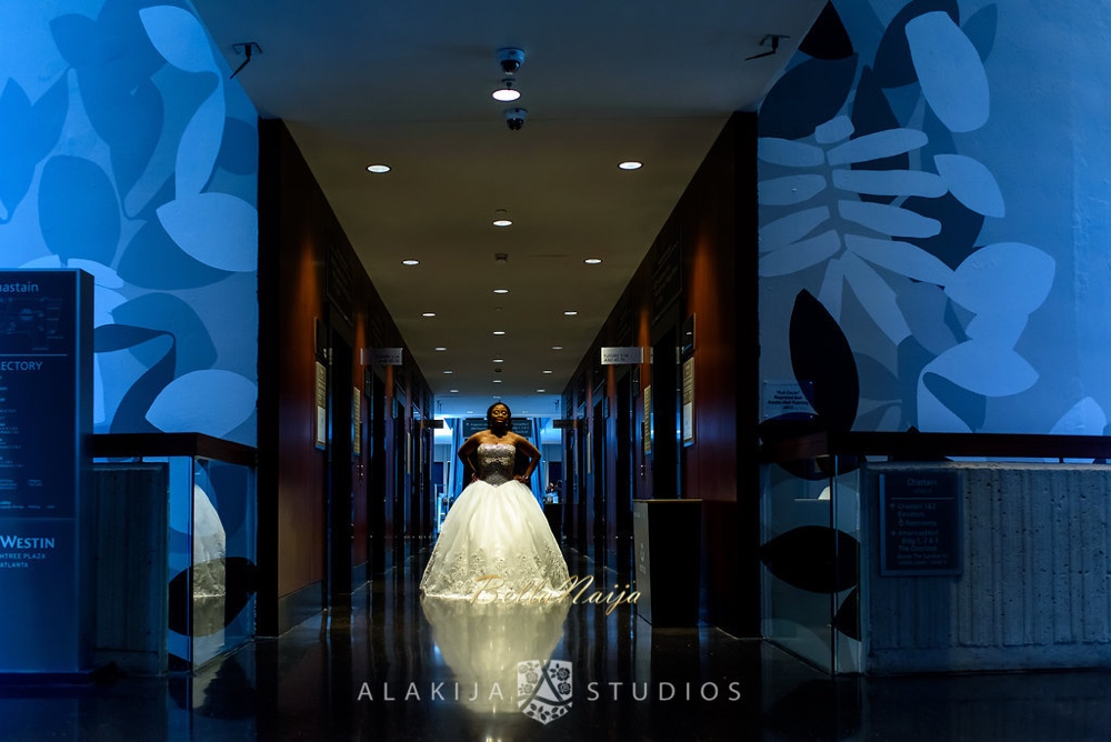 Dami and Ayo_Atlanta Wedding_Yoruba, Nigerian_Alakija Studios_BellaNaija 2016_CM2_23112