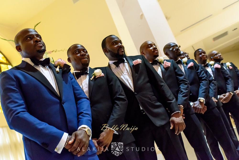 Dami and Ayo_Atlanta Wedding_Yoruba, Nigerian_Alakija Studios_BellaNaija 2016_CM2_2321
